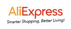 Discount up to 60% on sports wear, footwear, accessories and equipment at AliExpress birthday! - Стерлитамак